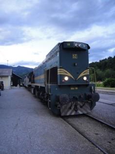 DSC02901